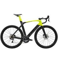 Trek Madone SL 6 2021 Bike