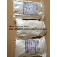 we export ACETYLATED DISTARCH  ADIPATE (E1422)