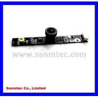 High quality 2mega wide angle lens video camera,USB camera module,cmos module OEM factory