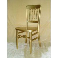 Versailles Chair, Chateau Chair thumbnail image