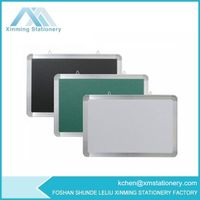 magnet white board magnetic dry erase board dry erase magnetic board