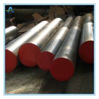 GCr15 bearing steel bar