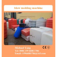 plastic products blow molding machines thumbnail image