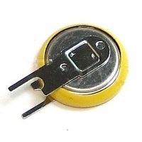 BR1225-1VC Panasonic battery