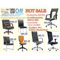 Office chair--NineYes Furniture