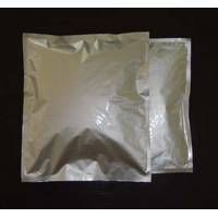 IGF-1 LR3 powder