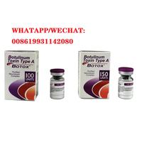 dermal filler botulax face botox/injections botulium toxin vitc i thumbnail image