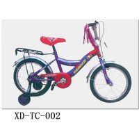mini bike/bmx bike/byby bicycle
