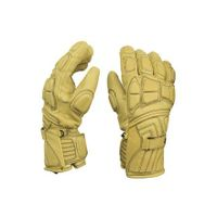 Sports Gloves thumbnail image