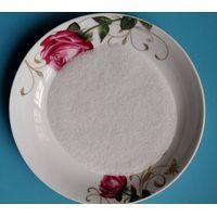White Fused Alumina for Abrasives and Refractory thumbnail image