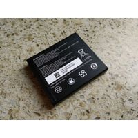Battery for Novatel MiFi 6620L Verizon Jetpack Mobile Hotspot Modem 4G LTE Router Battery