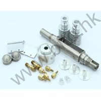 BFTO OEM/ODM Hardware Machining And Manufracturers, Custom CNC Metal parts, Parts and tooling
