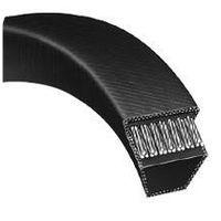 Light Duty V-Belts / Classical V-Belts / Narrow V-Belt