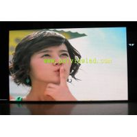 For Sale: Chinese LED Display Panel, LED Display Manufacturer, LED Display Supplier thumbnail image