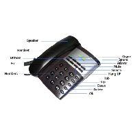 USB PHONE(SK-04) thumbnail image