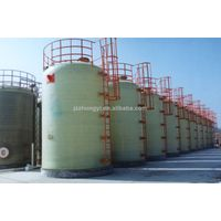 FRP all kinds of tank