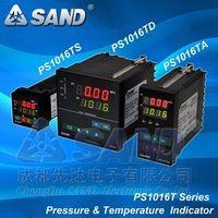 PS1016 Intelligent pressure indicator