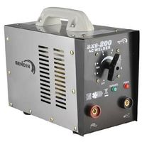 BX6 series ac arc welding machine