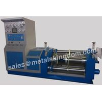 Horizontal Type SYTW600/5-32 Top Pressure Valve Test Bench Horizontal Type Valve Pressure Test Benc thumbnail image