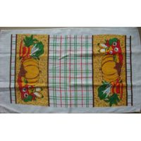 Hot Sale Cotton Kitchen Towel
