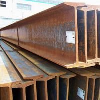 Channel Steel, Angle Steel, H Beam, I Beams, Deformed Steel Bars, Wire Rod.