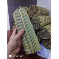 Natural Grass Drinking Straws