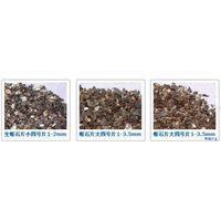 vermiculite ,mica thumbnail image