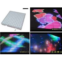 P28mm LED Sensor Dance Floor thumbnail image