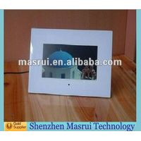 7inch -15inch China Best price Digital Photo Frame/Digital Picture Frames/Advertising Player thumbnail image