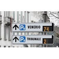 car park signs's high quality and low price