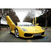 Lantong Lambo Door Kit For Lamborghini LP550 560 570