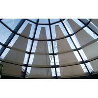 Skylight Blind System thumbnail image