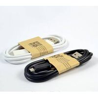 Custom standard usb a cable for mobile phone