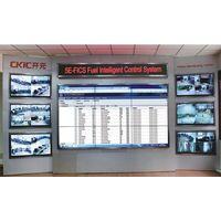 5E-FICS Fuel Intelligent Control System