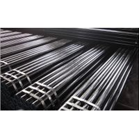 Mechanical Properties St52 steel tube ST52.3 E355