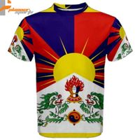 Planner Sports Sublimated Sublimation T-Shirt S,M,L,XL,2XL,3XL
