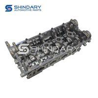 JAC J5 Cylinder Head S1003L21153-50001