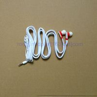 hoodie built-in MP3 headphone buds pullover sweatshirt machine washable earphone