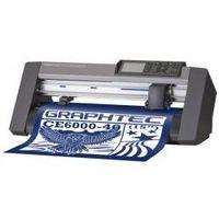 Graphtec CE6000-40 15-inch Vinyl Cutter
