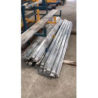 Blades for glass Sandblasting Machine
