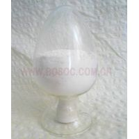 Europium Oxide (99.99%)