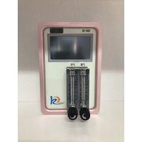 KD300C Blender with screen for Infant NCPAP from Kangdu med