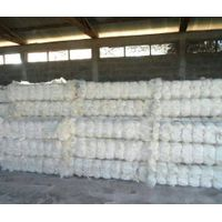 Natural Kenyan Sisal Fiber Manufacturer,Exporter & Supplier