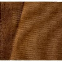 Cotton Canvas Fabric thumbnail image