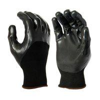 N1009 work glove