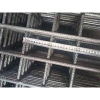 D5 / D6 / D7 / D8 / D9 / D10 / D11 / D12 / D14 / D16 welded mesh with ribbed