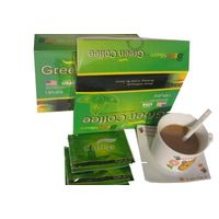 GREEN COFFEE 800 weight loss beauty product thumbnail image