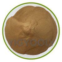 Sodium Naphthalene Sulphonate, SNF-A,construction chemicals,