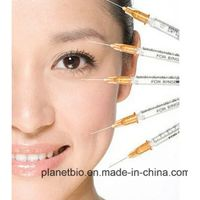 2019 Planetbio Derma Filler for Lips Lowest Price thumbnail image