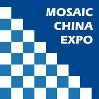 2016 China (Guangzhou) International Mosaics & Tiles Exhibition--Mosaic China Expo 2016